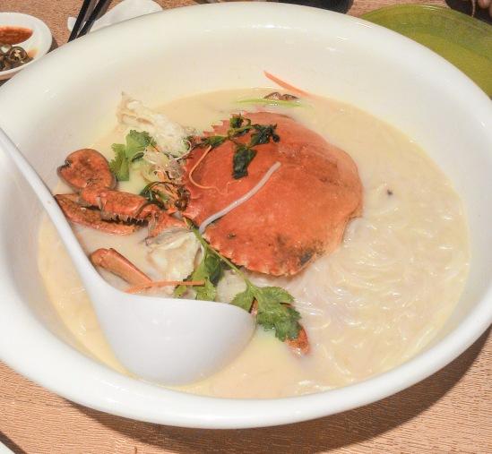 crabbeehoon.jpg