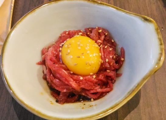eggbeef