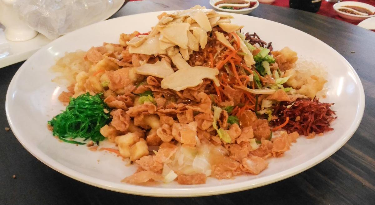Food R Us - Farrer Road
