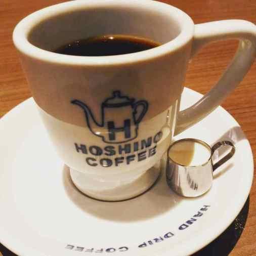 coffeejug