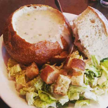 chowderbreadbowl