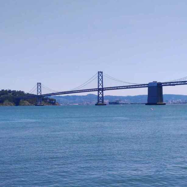 oaklandbaybridge