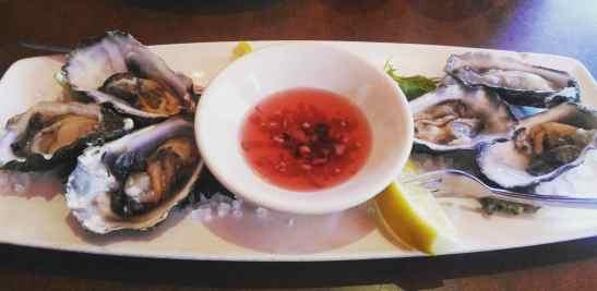 oystersfw