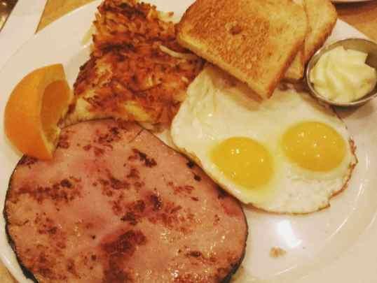 searsfinefoodbreakfast